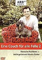 Eine Couch f�r alle Felle 2