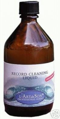 lart-du-son-vinyl-record-cleaning-fluid-concentrate
