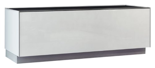 Sonorous Elements Series Luxury TV cabinet – bianco