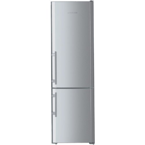 Liebherr CS1360 13 cu. ft. Counter-Depth Bottom-Freezer Refrigerator, Ice Maker Right Hinge