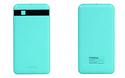 Proda PPP-9 12000mAh Power Bank