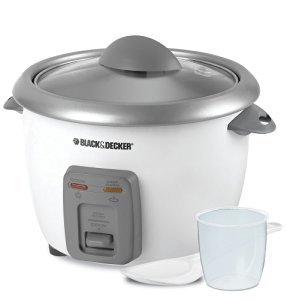 RICE COOKER 6CUP (Pkg of 5) (Rc3406 Rice Cooker compare prices)