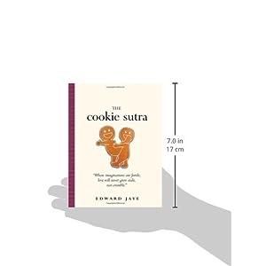 The Cookie Sutra: An Anci Livre en Ligne - Telecharger Ebook