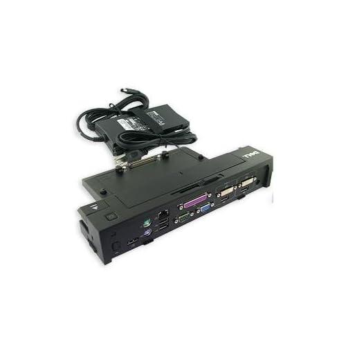 NEW 500GB HARD DRIVE FOR Dell Latitude E4300 E4310 E5400 E5410 E5510 E5520