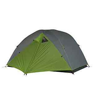 Kelty TN 3 Person Tent by Kelty