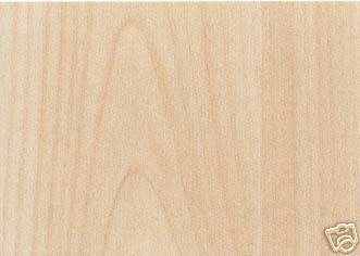 lamina-adhesiva-efecto-madera-45-x-200-cm
