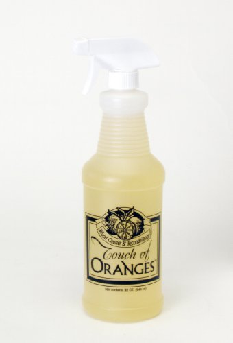 touch-of-oranges-wood-cleaner-recondtioner-32oz-cleaner-for-kitchen-cabinets-harwood-floors-and-all-
