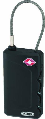 ABUS-530944-TSA-Zertifiziertes-Kabelschloss-14830-B