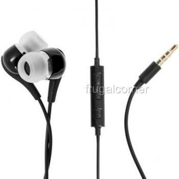Samsung earphones old - symphonized Earphones Pennsylvania