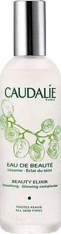 Caudalie Caudalie Beauty Elixir