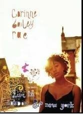 Corinne Bailey Rae - Holiday Gift Pack - Zortam Music