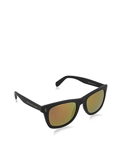 MARC BY MARC JACOBS Gafas de Sol 335/S SQ DL5 Negro