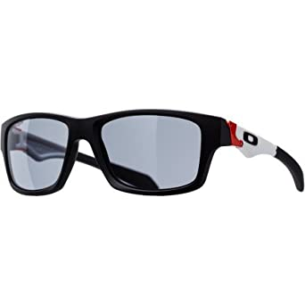 Buy Oakley Troy Lee Designs Signature Series Jupiter Squared Sunglasses by Oakley