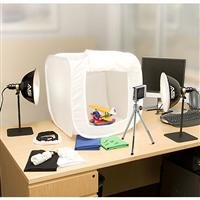 Hot Sale S-V (402049) IMAGEMAKER LIGHT TENT