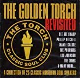 The Golden Torch Story Vol.2: Revisited