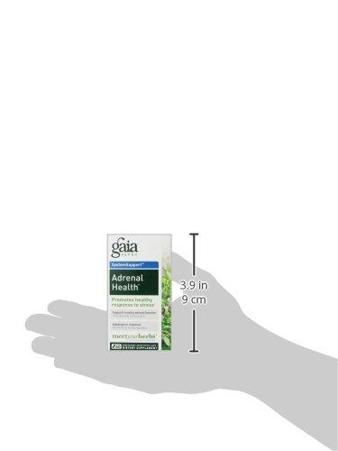 Gaia-Herbs-Adrenal-Health-Liquid-Phyto-Capsules