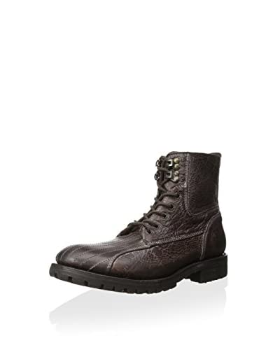J Artola Men's Dakota Lug Bottom Boot