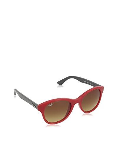 ZZ-Ray-Ban Gafas de Sol Mod. 4203  604485  (51 mm) Rojo