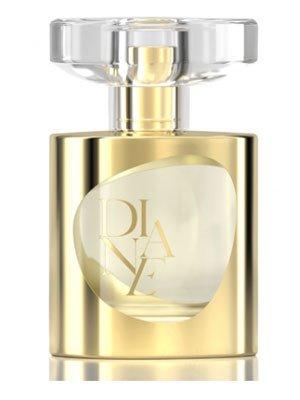 diane-para-mujeres-por-diane-von-furstenberg-100-ml-eau-de-parfum-vaporizador
