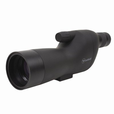 Firefield 12-36 x 50 SE Spotting Scope Kit from Sellmark Corporation