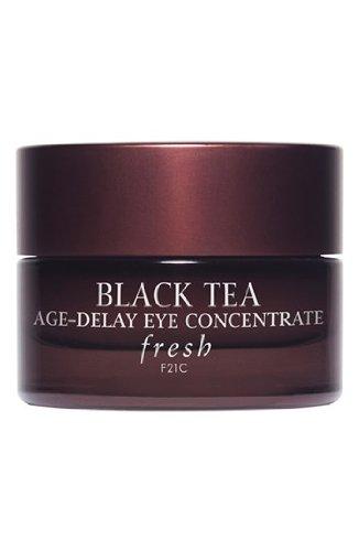 Black Tea Eye Cream