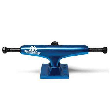 skateboard-achse-element-isotope-blue-525