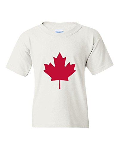 xekia-canada-toronto-maple-leafs-proud-canadian-home-of-air-canada-unisex-youth-kids-t-shirt-tee-clo