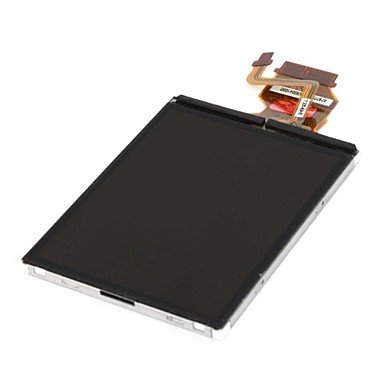 Tyreplacement Lcd Display+Touch Screen For Sony T2