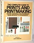 The Complete Guide to Prints and Prin...