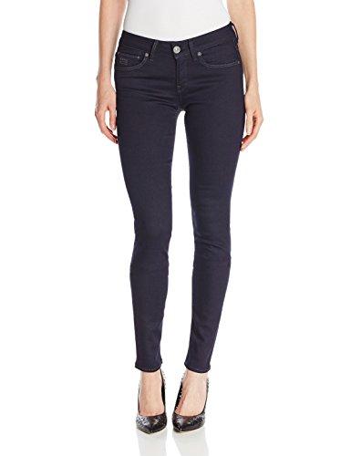 g-star-damen-3301-contour-skinny-jeans