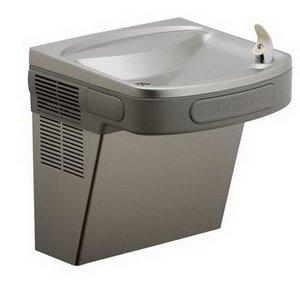 ezs8l elkay water cooler ada-comp