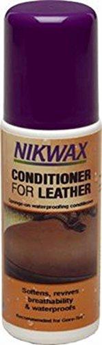 nikwax-esponja-zapatos-de-impermeabilizacion-cuidado-del-calzado-acondicionador-de-cuero-duradero