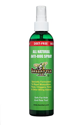 skedattle-natural-insect-repellent-made-with-essential-oils-deet-free-natural-bug-spray
