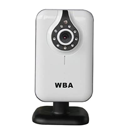 WBA-ES6202WID-IP-Camera