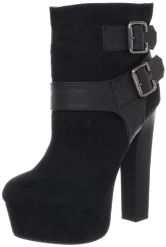 ZiGiny Women's Jaime Boot