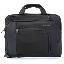 briggs-riley-verb-16-briefcase-with-laptop-compartment-br-vb104-4
