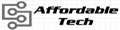Affordable Tech, Inc.