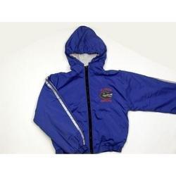 Brandon Sportswear - Florida Gators Boys Reversible Jacket (1 pack of 12 items) by Brandon Sportswear