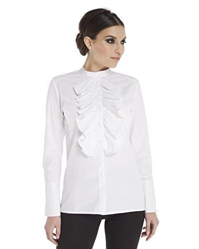 Arefeva Camicia Donna [Bianco]