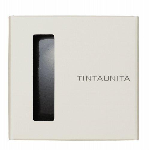 TINTAUNITA アロマティックソープ 100g