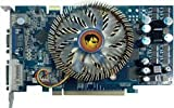 玄人志向 グラフィックボード nVIDIA GeForce 9800GT 1GB GDDR3 PCI-E RGB DVI HDMI 低消費電力モデル GF9800GT-E1GHD/GE