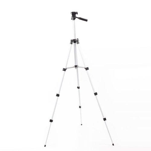 40 inch Flexible Lightweight
