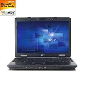 Acer TravelMate 4720-6220 Laptop