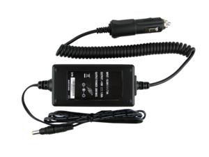 Click to buy Toshiba Mini Notebook Nb205-N211 Auto Power Adapter 0mAh (Replacement) - From only $39.99