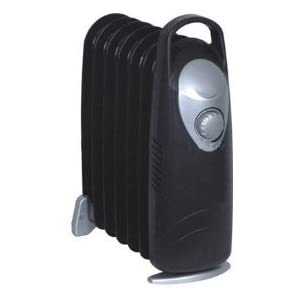 OIL RADIATOR - CHEAP ELECTRIC OIL FILLED RADIATOR HEATERS