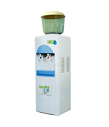 Health Zone HZ105 Water Purifier