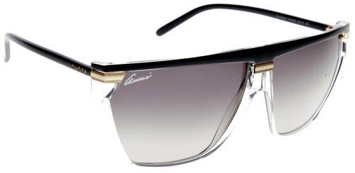 Gucci GG3505/S WOZ DX 62 Womens Sunglasses