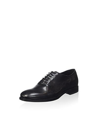 Fabi Zapatos Oxford