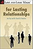 img - for Love and Logic Magic For Lasting Relationships book / textbook / text book