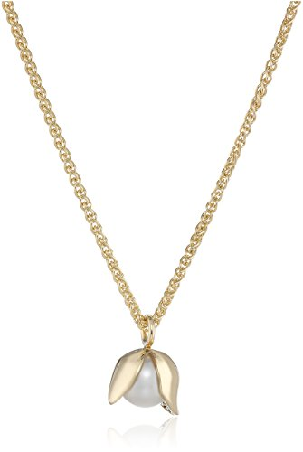 House-of-Eleonore-Paradise-18k-Yellow-Gold-Orchid-Pave-Pearl-Pendant-Necklace-16